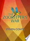 The Zookeeper s War