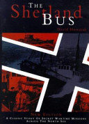 The Shetland Bus Across The North Sea To Occupied Norway