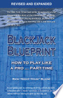 Blackjack Blueprint Second Edition