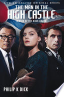 The Man in the High Castle Pdf/ePub eBook