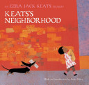 Keats's Neighborhood
