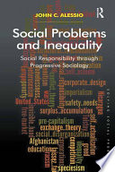 Social Problems and Inequality