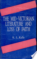 The Mid Victorian Literature and Loss of Faith
