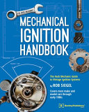 Mechanical Ignition Handbook