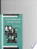 download ebook counselling and the life course pdf epub