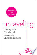 Unraveling Book PDF