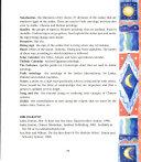 Astrology Book PDF