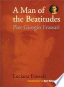 A Man of the Beatitudes