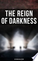 The Reign Of Darkness Dystopian Collection