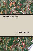 Danish Fairy Tales