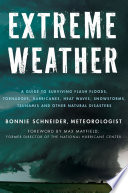 Extreme Weather Book PDF