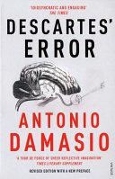 Descartes' Error: