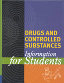 Drugs and Controlled Substances