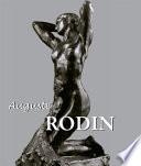 illustration du livre Auguste Rodin