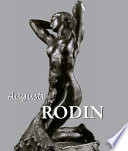 illustration Auguste Rodin
