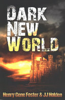 Dark New World