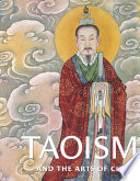 Taoism And The Arts Of China : on the visual arts in china....