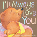 cover img of I'll Always Love You