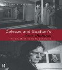 Deleuze and Guattari s Anti Oedipus Deleuze And Felix Guattari S Anti Oedipus Which Is