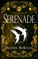 download ebook serenade pdf epub
