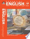 Essential English   Grade 2  ENHANCED eBook