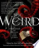 The Weird