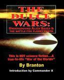 Ebook The Dulce wars Epub Branton Apps Read Mobile