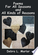 Poems for All Seasons and All Kinds of Reasons