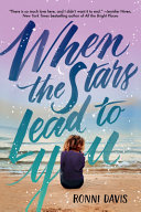 When the Stars Lead to You Book PDF