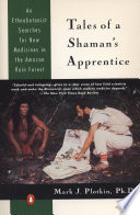 Tales of a Shaman s Apprentice