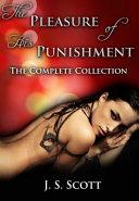 The Pleasure of His Punishment