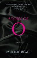 download ebook story of o pdf epub