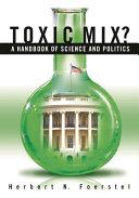 Toxic Mix?