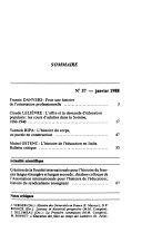 Histoire de l'école Martini - l'enseignement à la Seyne-sur-mer (1789-1980)