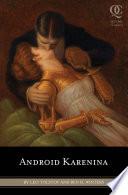 Book Android Karenina