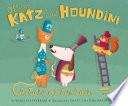 Officer Katz and Houndini