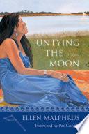 Untying the Moon