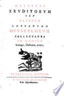 Catalogus graecus codd  mss  incertae Bibliothecae Philippo Elmio interprete
