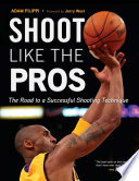 Shoot Like the Pros