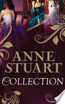 download ebook anne stuart collection: to love a dark lord / lord of danger / shadow dance (mills & boon e-book collections) pdf epub