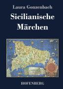 Sicilianische Märchen
