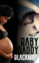 Baby Daddy Blackmail