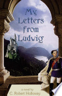 My Letters from Ludwig