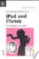 iPod und iTunes f  r Windows und Mac