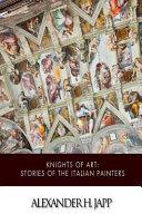 Knights Of Art