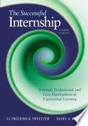 The Successful Internship Edition Offers You More Than Just A Resource