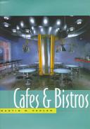 Cafes   Bistros