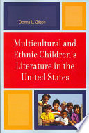 Multicultural and Ethnic Children s Literature in the United States