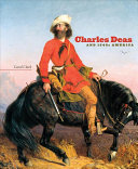 Charles Deas and 1840s America