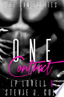 One Contract